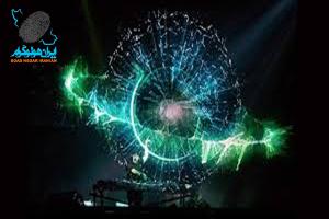 نظریه جهان هولوگرامی