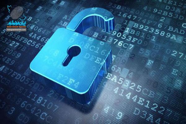 طراحی امنیتی
